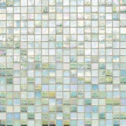 Daltile City Lights Paris Glass Mosaic