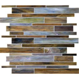 Daltile Serenade Glass Mosaics GBTile Collections - Daltile memphis