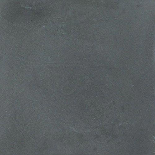 Encaustic Cement Tile Cuban Heritage Ch2101a Original Colors