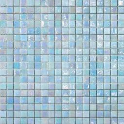 Sicis Iridium Hyacinth Glass Mosaics
