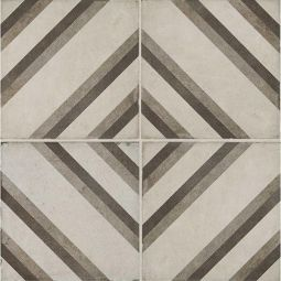 Daltile Quartetto Cool Petalo Porcelain Tile