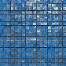 Sicis Murano Smalto Lapis Lazuli 4 Glass Mosaics